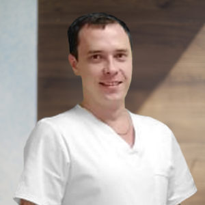 врач сколиолоджик-казань